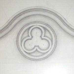 dessin tech3