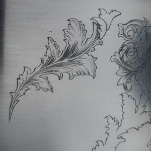 gravure2