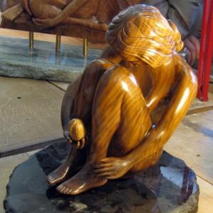 sculpture bois13