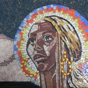 mosaique evolutive2