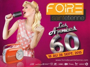 foire-SE-2015-650x487