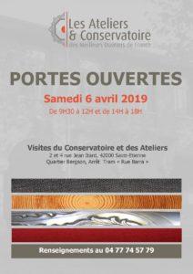AFFICHE PO N°2 2019-page-001
